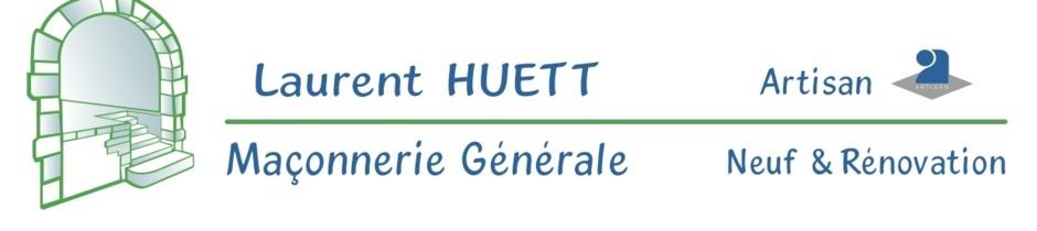 Maçonnerie Générale Laurent Huett